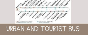 banner urban_and_touristbus